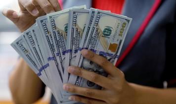 Формирование курса валют
