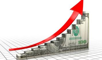 Почему растет курс доллара?