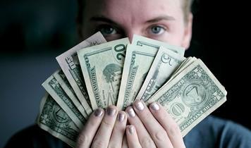 Когда покупать доллар?