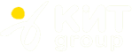 Обменник валют КИТ Групп в Житомире